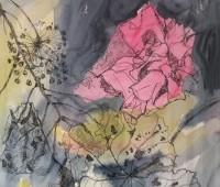Ruth Medhurst