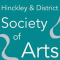 Hinckley and District Society of Art